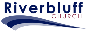 Dark-Red_Riverbluff_Logo