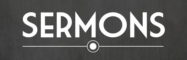 Sermons-Page-Image