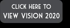 Vision-2020-Button-Riverbluff-Church