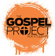 Gospel Project Image Riverbluff Church