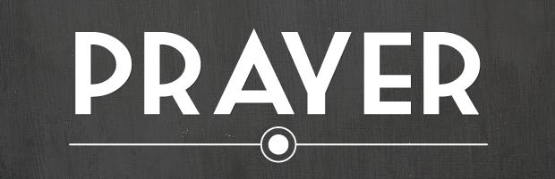 prayer-page-image